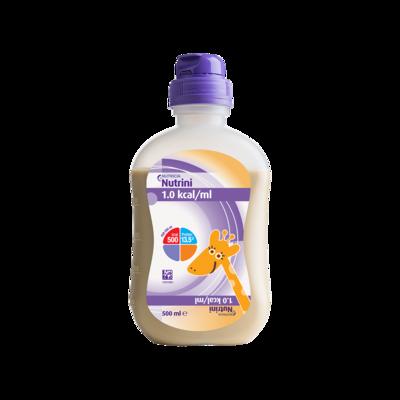 Nutrini 1 bottiglia