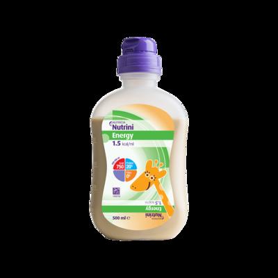 Nutrini Energy 1 bottiglia