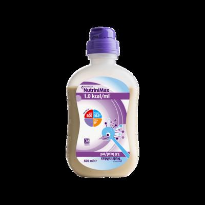 NutriniMax 1 bottiglia