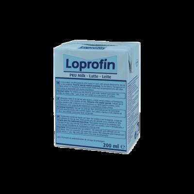 Loprofin Drink 1 confezioni