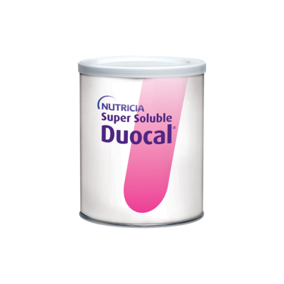 SS Duocal 1 barattolo