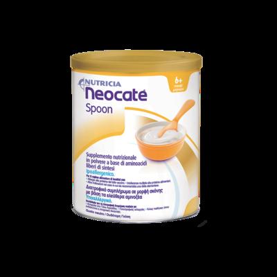 Neocate Spoon 1 barattolo