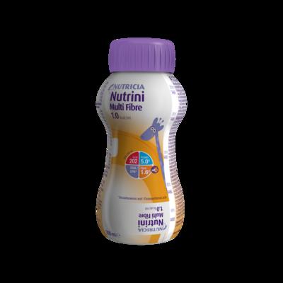 Nutrini Multi Fibre 1 bottiglia