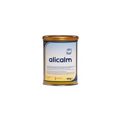 Alicalm 6 barattoli