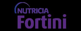 Nutricia Fortini